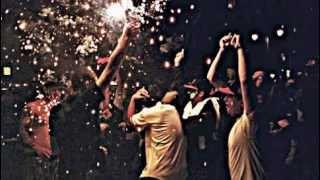 Cherub - Doses and Mimosas (Noah Hyde Remix)