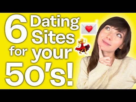Site- ul Dating Pof.