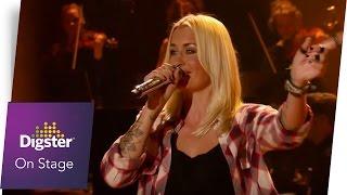 Sarah Connor   Bedingungslos (Live In Hamburg 2015)