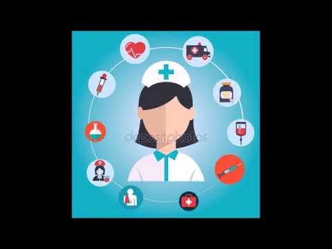 Subdirección de gestión del cuidado