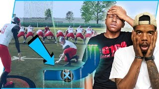 WHAT A GAME!! It All Comes Down To THIS! - Madden 19 | MUT Wars Ep.13