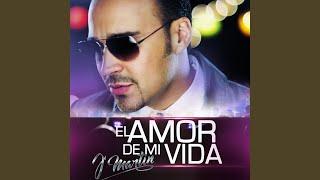 El Amor de Mi Vida (Audio) - J Martin  (Video)