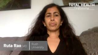 Ruta Rao, MD | Rush University | ASCO20 Breast Cancer Reactions: MINDACT for Early Stage