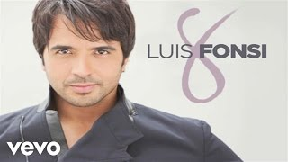 Luis Fonsi - Un Presentimiento (Offical Audio)