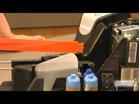 SmartSource Professional Elite - Detailed Cleaning - смотреть онлайн