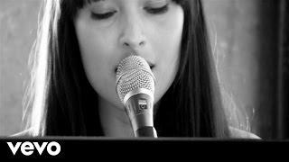 <b>Kate Earl</b>  Melody Live Acoustic