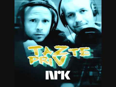 Tazte Priv - Me Uncle