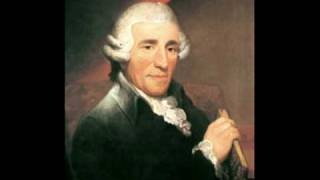 Joseph Haydn - String Quartet in F Major