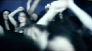 IVAN ZAK - SVE SAM JOJ KRAO (HRF 2009