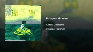 Prospect Hummer
