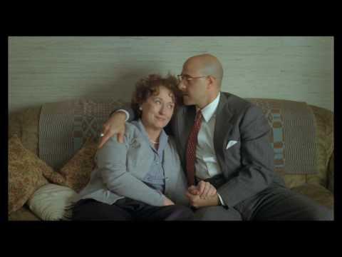Julie & Julia - trailer legendado (HD)