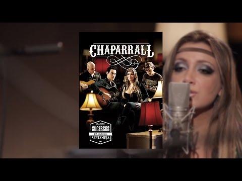 Música Chaparrall