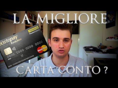 Trading opzioni binarie italia