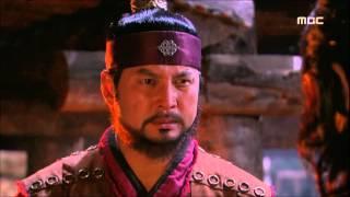 Kim Su-ro, The Iron King, 4회, EP04, #06