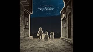 AoTs3-1000略 - Attack on Titan Season 3 OST - Hiroyuki Sawano