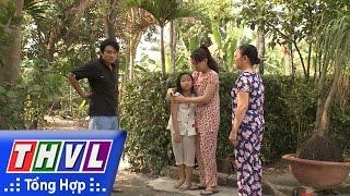 THVL | Ký sự pháp đình: Thảm kịch con chung con riêng