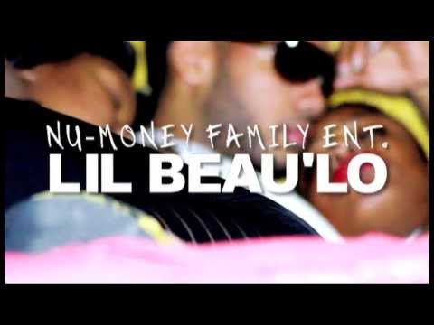 "Lil Beau'lo ""Wake Up In Polo"" Official Video"
