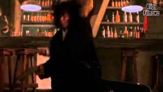 Desperado - Steve Buscemi scena w barze