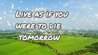 Motivational quotes for life|Motivational video||Motivational quotes for success|whats app status