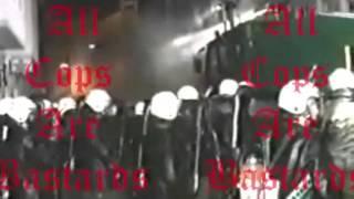 Video A.C.A.B
