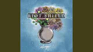 Picture of a band or musician: Record Union  ... Sad · Riot Shield