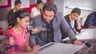 Best Interior Designing Institute in Delhi | IVS School Of Design