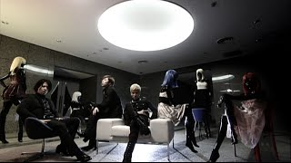 Addicted to love(MUSIC VIDEO Full ver.) / w-inds.