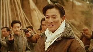 Пьяный мастер 3 Смотреть онлайн (Лю Чя-Лян, боевик кунг-фу 1994)