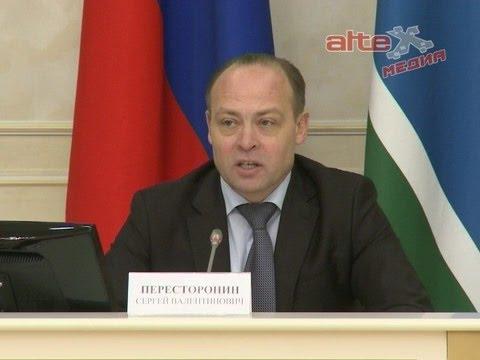 Подписано соглашение о создании Уральского научно - образовательного консорциума