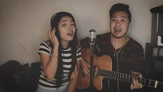 I Get To Love You   ZM Duo Acoustic Cover