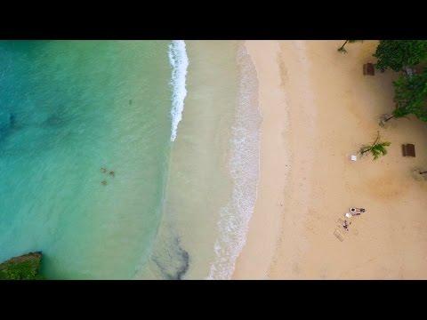 Virgin Atlantic Destination Guides: Jamaica