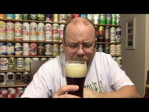 Degustação Brahma Dark Lager - Sobre Cerveja com Professor Cesar Peixoto #75