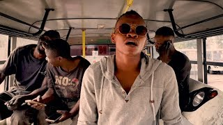 Mr Eazi   Supernova (Official Video) Cover By Dii Mavoice