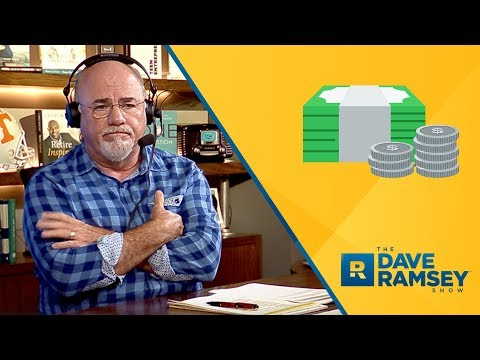mp4 Get My Business Finances In Order, download Get My Business Finances In Order video klip Get My Business Finances In Order