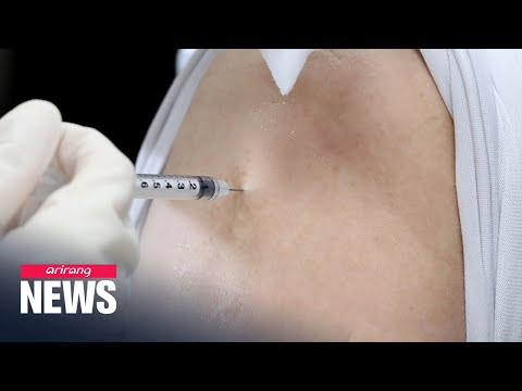 Vaccine reservations in full swing for those aged 60-74 as more vaccines arrive