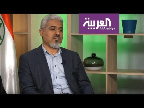 العرب اليوم - شاهد: تعرف على حبيب جبر