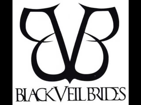 Cytaty Piosenki 64 Black Veil Brides Knives And Pens Wattpad