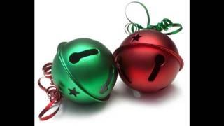 Jingle Bell Rock - Julianne Hough
