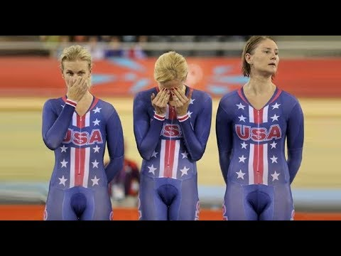 Embarrassing Sports Moments 2018