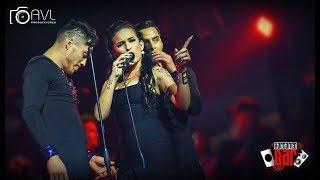 Probablemente - Daniela Darcourt - Barranco Bar 2018