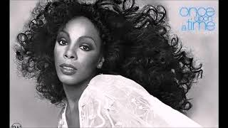 Donna Summer -  If You Got It,  Flaunt It- Alternate Version