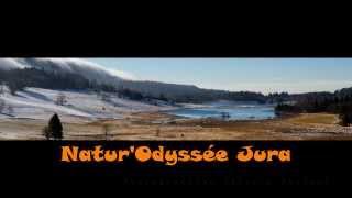 Guide: chapelle des bois bourgogne franche comté doubs in