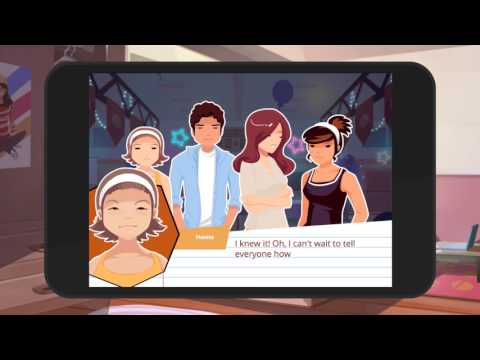 apps dating sims Download dating sim apps for android reviews, screenshots and comments about dating sim apps like starstruck love 【dating sim】, five tries at love dating.