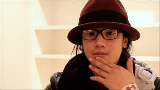 Jin Akanishi: The Takeover - Episode 6