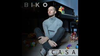 """Casa – Fabio """"Biko"""" Vaccaro"""
