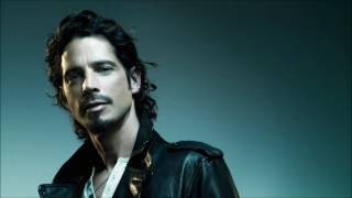 Chris Cornell - 2 Drink Minimum/As Hope and Promise Fade (Sub. Esp.)