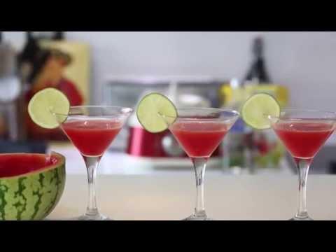Clinica privata di alcolismo