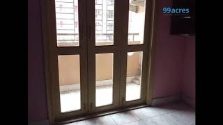 2 BHK,  Residential Apartment in Action Area II