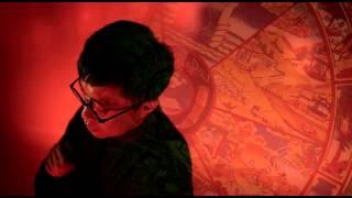徐譽滕《二話西游》 MV完整版