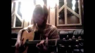 Christofer Drew -- Upside Down Kisses
